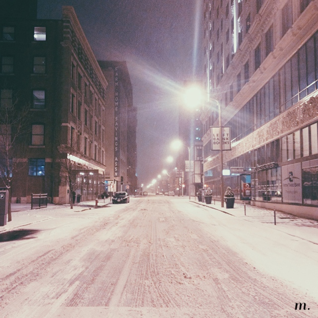 STL_Snow