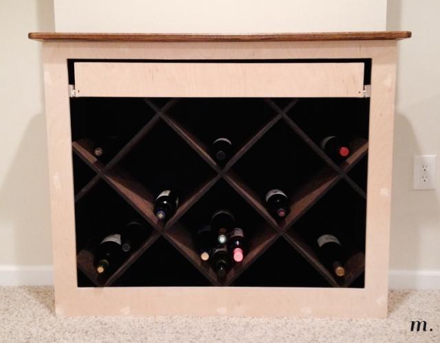 wine-rack-pt3-3