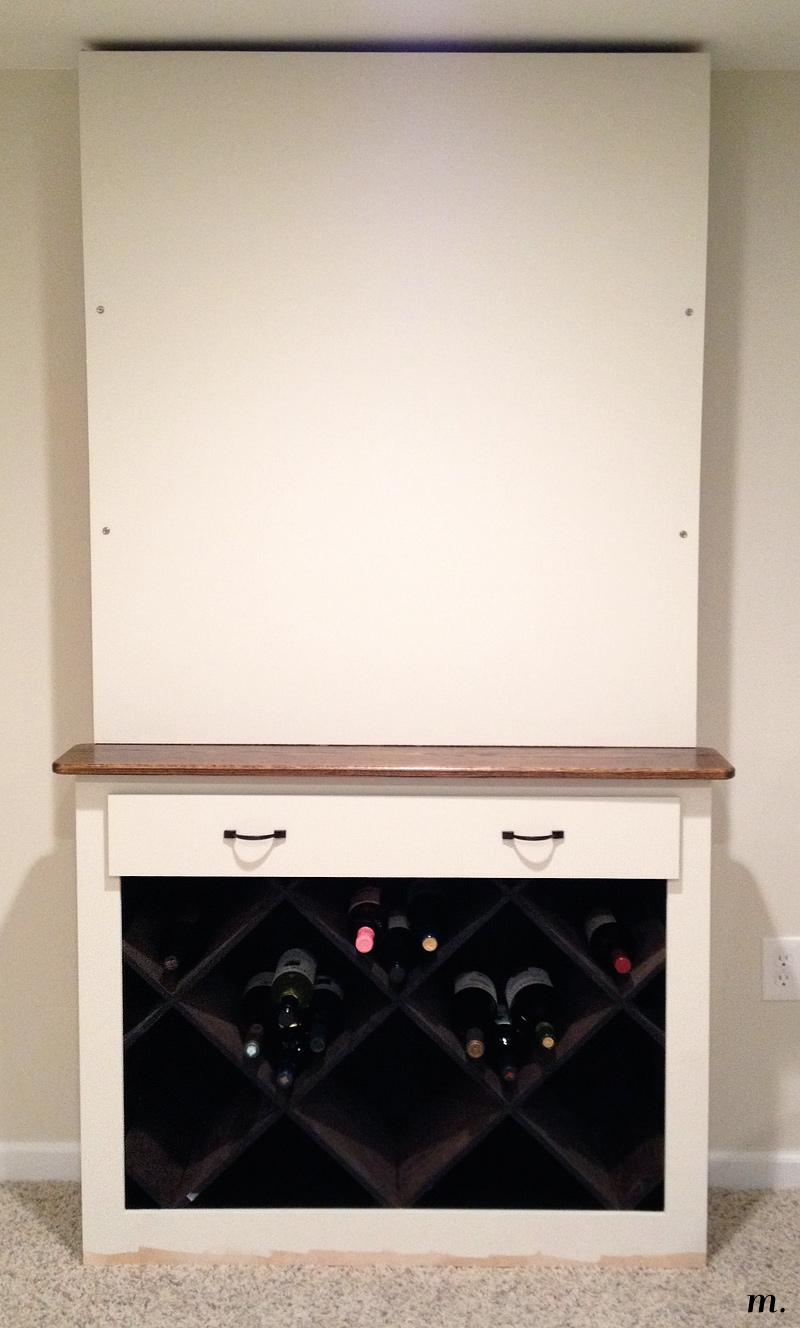 wine-rack-pt3-4