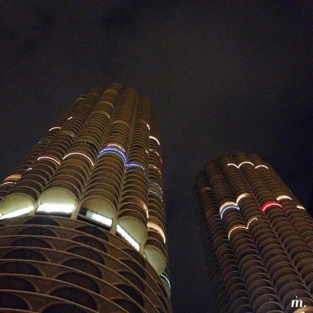 Chicago25
