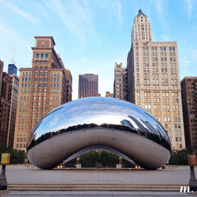 Chicago8